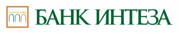 Кредитная программа «Общее дело» БАНК ИНТЕЗА