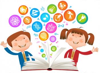Ярмарка ко Дню знаний пройдёт в Химках с 18 по 20 августа