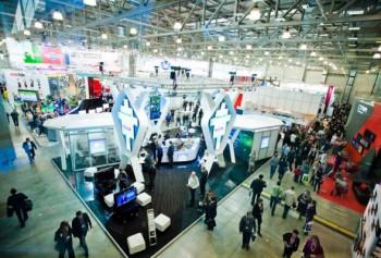 Областной Фонд поддержки внешнеэкономической деятельности принимает заявки от предпринимателей на участие в международных выставках в 2019 году