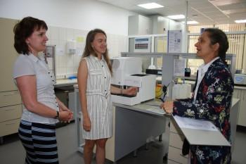 «АРКРЭЙ» подтвердил качество выпускаемых медицинских изделий