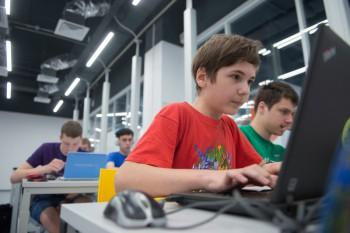 Стартуем: какие проекты реализуются в коворкингах Московской области