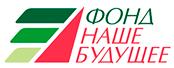 Получи до 40 млн рублей на свой социальный бизнес