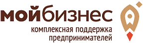 Московским предпринимателям рассказали о возможностях франшизы в кризис