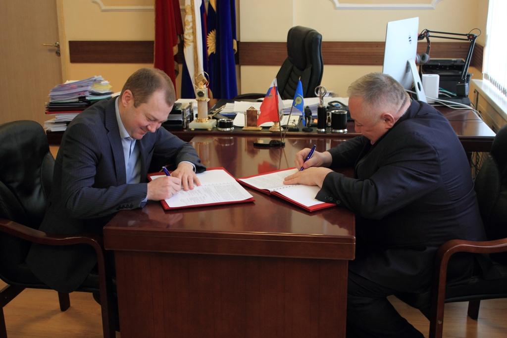 Тепличное хозяйство на 3 га построят в Солнечногорском районе
